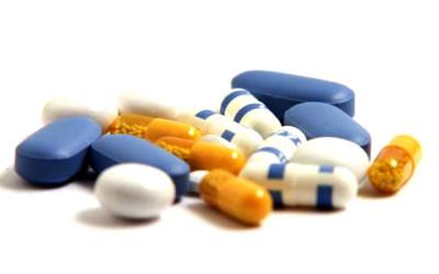 Vybrané léky bez doplatku