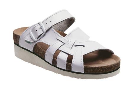 Profi obuv
