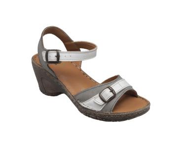 damska-obuv-n-309-7-13-10-seda_14330465