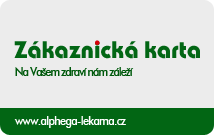 karta_front
