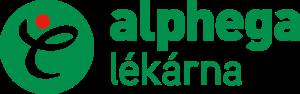 Alphega lékarna