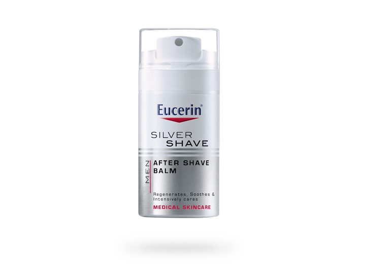 eucerin men2