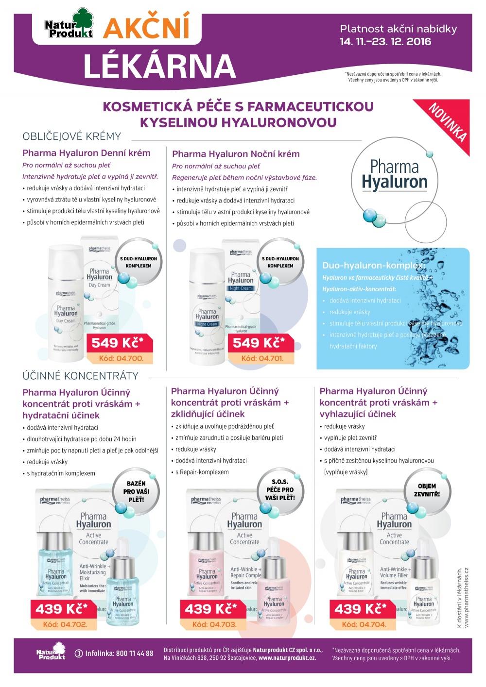 naturprodukt-cz-letak-4_1000