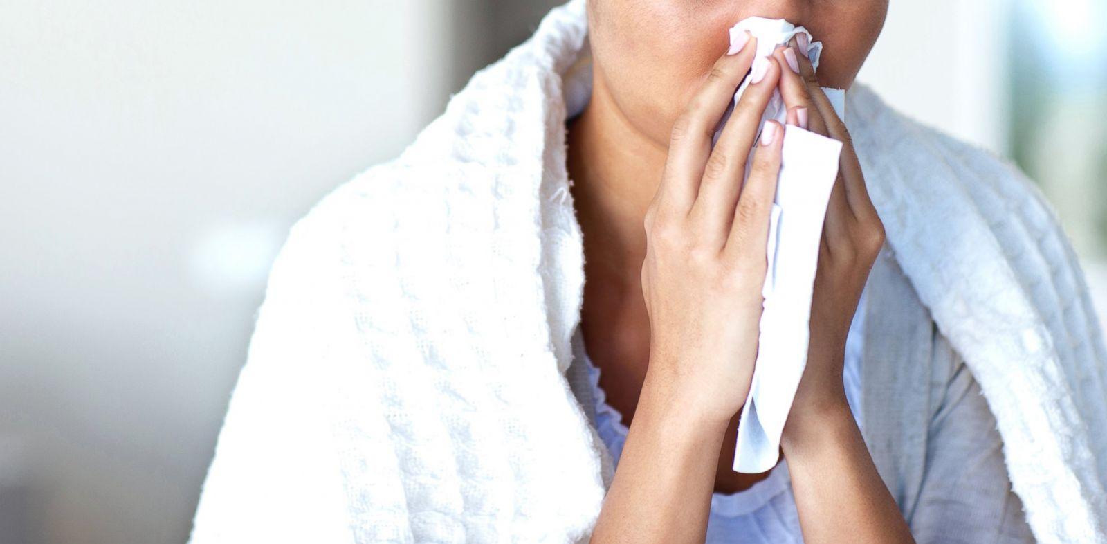 GTY_sneeze_flu_cdc_sk_140110_33x16_1600
