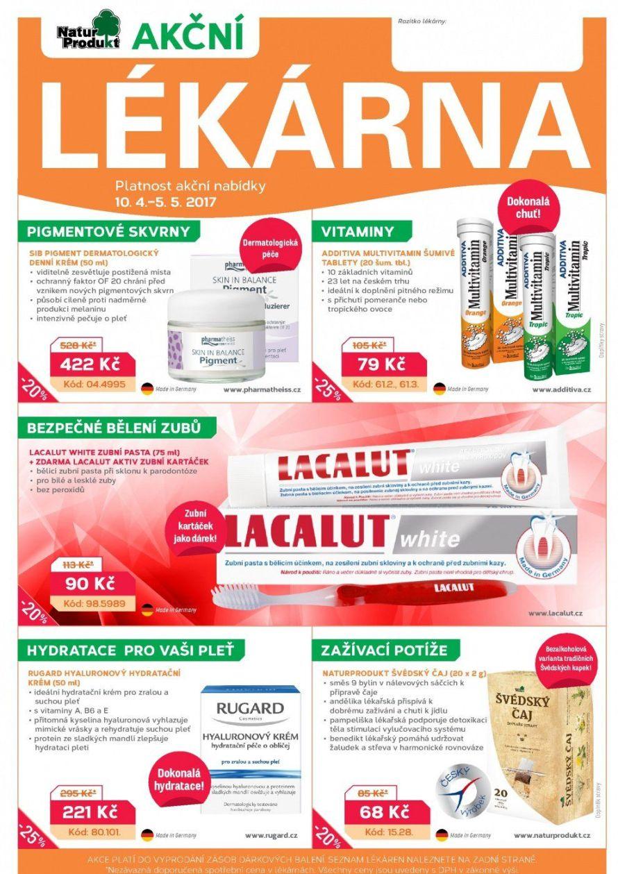 letak-naturprodukt_cz-64451-0-