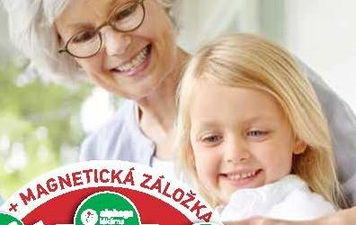 AKČNÍ LETÁK 1.6.-30.6.2018