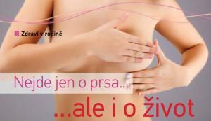 prsa1