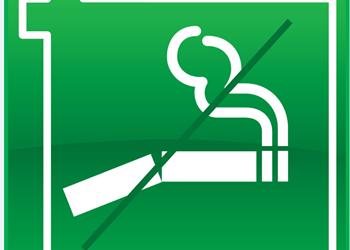 Odvykání kouření- pomůžeme Vám!