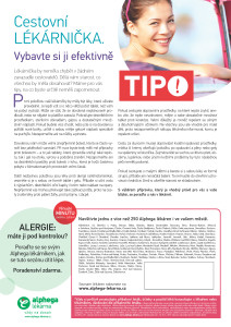 Alphega_letak6_FB_4