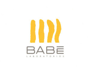 Babe Laboratories