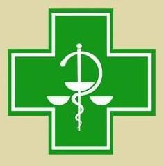 Pohotovostní služba