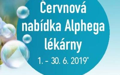 Akční leták 1.-30.6.2019