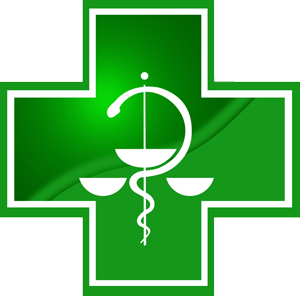 Lékárna Svitavy